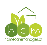 Homecaremanager